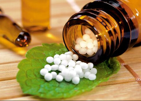 Nieuw onderzoek: Homeopathie is kostenbesparend en effectief